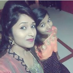 imo number collected in single college girls for online live chatting with vartural friendship Girls Phone Numbers, Girly Pictures, Cute Girl Photo, College Girls, Indian Girls, Girl Photos, Girlfriends, Cute Girls, Anatomy Art
