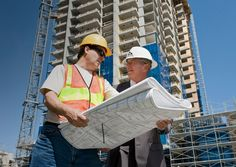 MJ Wood Management is providing comprehensive construction management services at industry leading price in Australia.