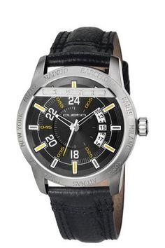 Herren Uhren CUSTO ON TIME CUSTO ON TIME WORLD WIDE CU031502 - http://uhr.haus/custo-on-time/herren-uhren-custo-on-time-custo-on-time-world-wide-3