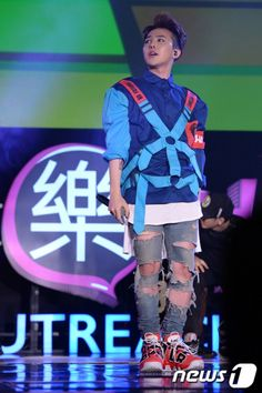 Ji Yong, Take My Breath, G Dragon, Her Smile, My Idol, Mario, Vegetarian Chicken, Concert, Noodle Soup