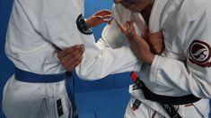 As a BJJ practitioner, you can submit your Jiu Jitsu opponent by attacking their Wrist. discover here why The Wrist Lock Jiu Jitsu Techniques is very dangerous? Jiu Jitsu Techniques, Brazilian Jiu Jitsu, Martial Arts, Combat Sport, Martial Art