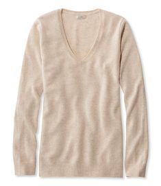 3307d3a7138 21 Best Women s Cashmere Sweaters images