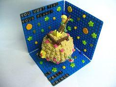 le petit prince lego - Pesquisa Google