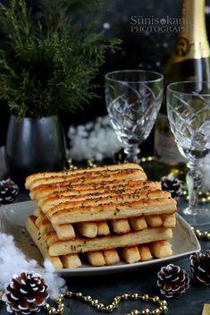 Waffles, Appetizers, Breakfast, Desserts, Food, Morning Coffee, Tailgate Desserts, Deserts, Appetizer