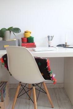 moroccan inspiration.noretnic style in mi house. moroccan decoration. dar amïna blog