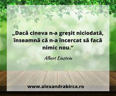 Albert Einstein, Personal Development, Leadership, Quotes, Quotations, Freshman Year, Quote, Manager Quotes, Qoutes