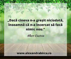 Albert Einstein, Personal Development, Leadership, Quotes, Quotations, Career, Quote, Shut Up Quotes