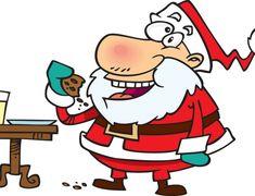 «Χριστουγεννιάτικοι μπελάδες» (Μέρος 1ο)