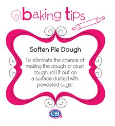 C&H Cooking Tips. 10 Tips to help you cook even. Baking Secrets, Baking Tips, Baking Recipes, Baking Hacks, Baking Desserts, Bar Recipes, Brownie Recipes, Copycat Recipes, Rice Recipes