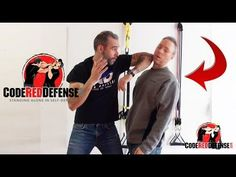 How To Use Elbows In A Street Fight - YouTube