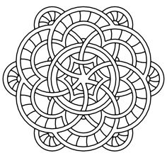 Fountain_mandala_coloring_pages.jpg