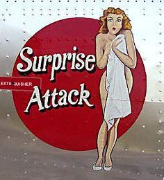 suprise_attack