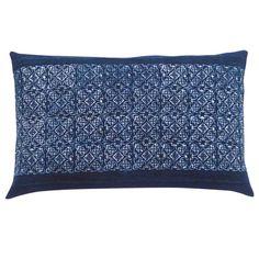 Worship cushion
