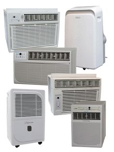 #TheRheemTeam #www.rheemteamfixit.com Commercial Hvac, Contract Design, Heating And Cooling, Household, Conditioner, Home Appliances, Products, House Appliances, Appliances