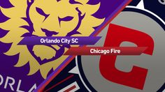 #MLS  Kreis salutes players, fans as Orlando unite to gain unlikely draw vs. Fire