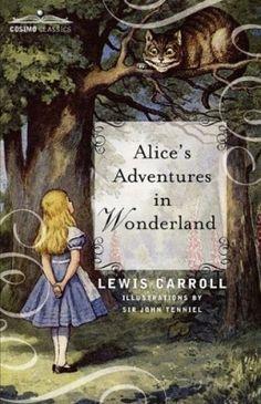 Alices-Adventures-in-Wonderland-Original-Version-0