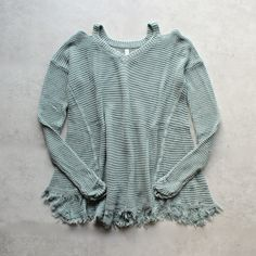 - 100% cotton - oversize fit - imported - modeled picture is to show fit - listing is for aqua