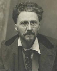 Ezra Pound (1885-1972) is generally considered the poet most responsible for defining and promoting a modernist aesthetic in poetry. In the early years of the twentieth century, he opened a seminal exchange of work and ideas between British and American writers, and was famous for the generosity with which he promoted the work of such major contemporary modernist writers as WB Yeats, Ernest Hemingway, DH Lawrence, Robert Frost, William Carlos Williams, Yvor Winters, Marianne Moore, H. D…