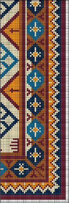 82 besten ethnische Muster Bilder auf Pinterest in 2018   Ethnic ...