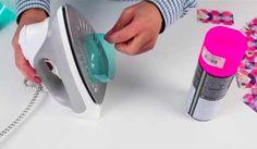 5 idées originales pour recycler une bouteille en plastique