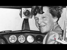 Amelia Earhart search renewed    Tue, Jul 3: Could a bold new expedition finally solve the mystery of what happened to famed aviator Amelia Earhart? Robin Gill reports.