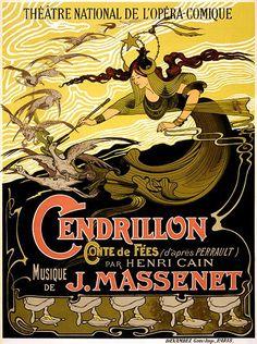 undefined Art Nouveau Poster, Poster Art, Belle Epoque, Vintage Ads, Vintage Posters, French Posters, Vintage Travel, Vintage Advertisements, Vintage Images