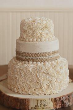 {Real+Plus+Size+Wedding}+Rustic+Denver+Wedding+ +RebeccaMarie+Photography+LLC