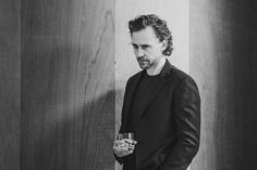 As he returns to the London stage in Harold Pinter's Betrayal, look back at Tom Hiddleston's theatre career, including his early roles with Cheek by Jowl, Coriolanus and his hot-ticket Hamlet Thomas William Hiddleston, Tom Hiddleston Loki, Welcome To The Madness, Blues In The Night, Young Vic, Fools And Horses, Kenneth Branagh, Jesus Christ Superstar, Cinema