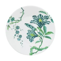 Beautiful plates. Love the entire set.