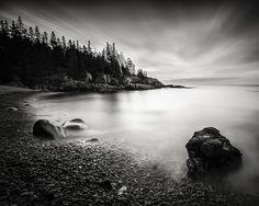 Acadia National Park, Maine