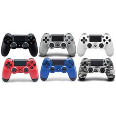 Sony PlayStation 4 PS4 Dualshock 4 Wireless Control | MyPointSaver