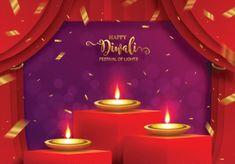 Shubh Diwali, Diwali Diya, Diwali Deepavali, Deodorant Recipes, Diy Deodorant, Natural Deodorant, Happy Diwali Wishes Images, Happy Diwali Wallpapers, Choti Diwali