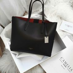 a22386bb5 40 najlepších obrázkov z nástenky Kabelky | Chanel bags, Chanel ...