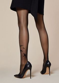66a6fbb816 145 Best Tights on trend! images