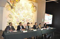 David Adams, prominente neurobiólogo Norteamericano, ex funcionario y pacificador de la ONU visitará México por Comnapaz