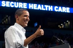 GAO Sting Uncovers Fraud in Obamacare.it was designed that way.i believe everything obama does has a meaning.and it means obama is destroying the constitution, justice, and righteousness)