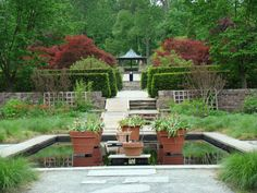 brookside gardens wedding - Google Search