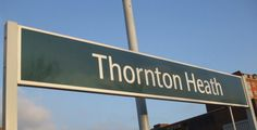 The Thornton Heath Poltergeist -During the 1970's, in Thornton Heath, England, a happy family unit became the target of an angry entity residing in their home. Read more here - http://realparanormalexperiences.com/the-thornton-heath-poltergeist