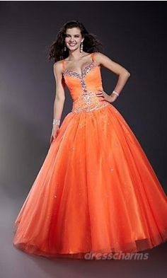2013 prom dresses... Want in Tiffany blue