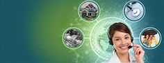 A process that helps them hastily and affordably determines the Smart Consultancy India BPO Services importance of chattels. It a lot of nearer and cheaper than hiring a completed to order judge, and conjointly offers a superior extra tributary of financial get for property agent and broker.