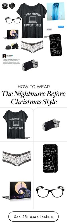 """""""Untitled #183"""" by kyleruniverse on Polyvore featuring Abercrombie & Fitch, Charlotte Russe, women's clothing, women, female, woman, misses and juniors"""