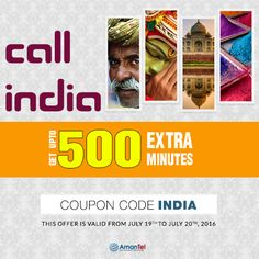 international calling calling cards coupon codes - Best International Calling Cards