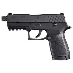 Sig Sauer P250 Compact TB Handgun-777934 - Gander MountainLoading that magazine is a pain! Get your Magazine speedloader today! http://www.amazon.com/shops/raeind