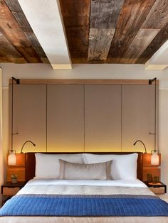 Book 1 Hotel Central Park, New York City on TripAdvisor: See 440 traveler reviews, 262 candid photos, and great deals for 1 Hotel Central Park, ranked #22 of 471 hotels in New York City and rated 4.5 of 5 at TripAdvisor.