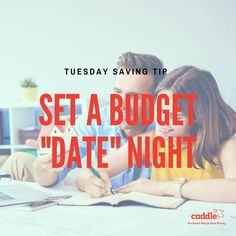 How does the Caddle app work? Making A Budget, Paid Surveys, True North, Bank Account, Way To Make Money, How To Take Photos, First Night, Saving Tips, Cool Words