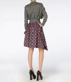 Heathcote Skirt