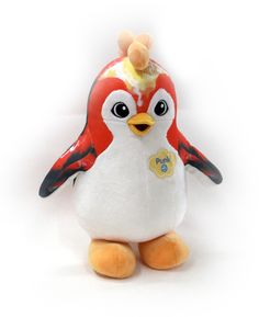 The Punk soft toy gift. Play To Learn, Puppets, Snowman, Disney Characters, Fictional Characters, Punk, Learning, Toys, Gifts