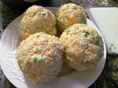 The best cheeseball recipe ever!  Great for the holidays....super easy, too!
