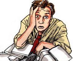 Jak pokonać stres? W czasach kiedy żyjemy w dużym tempie, stres staje się normą. Jest jednak niebezpieczny może prowadzić do poważnych schorzeń. Jak go pokonać?