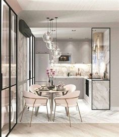 144 best interior design courses images in 2019 rh pinterest com